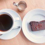 東郷湖をお散歩したら素敵なカフェに行きたい
