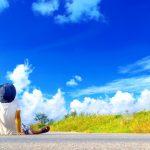 ストレス解消に効く、基本の歩き方とは