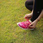 ノルディックウォーキングの運動効果〜ダイエット&健康のためにも最適〜