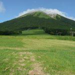 鳥取県のイメージ、第1位は??
